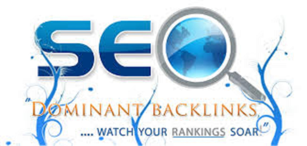 Get 600 Plus Pertinent SEO Backlinks To Your Site Video Or Blog