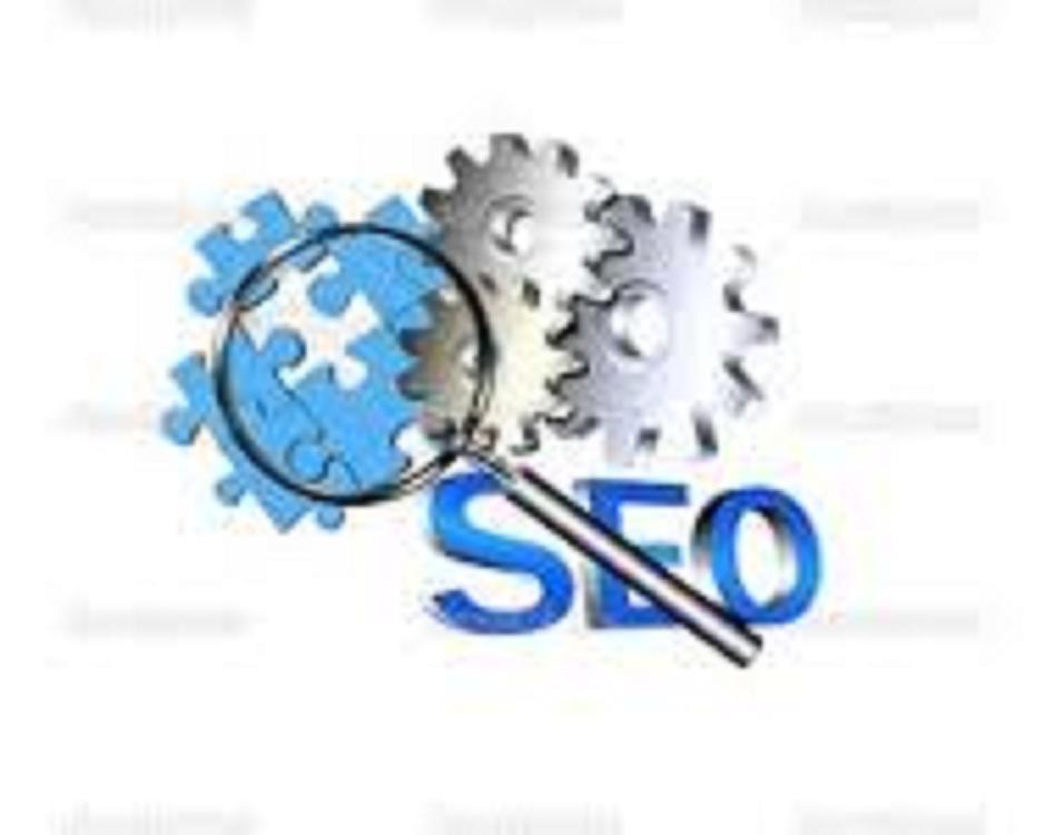 Carry Out 400 Plus PR9 SEO Backlinks Within 24Hours