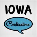 iowa fessions Sponsored Tweet