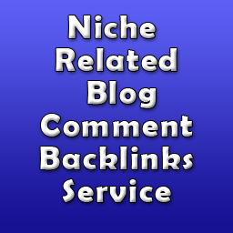 i will sell 100 blog comment for you