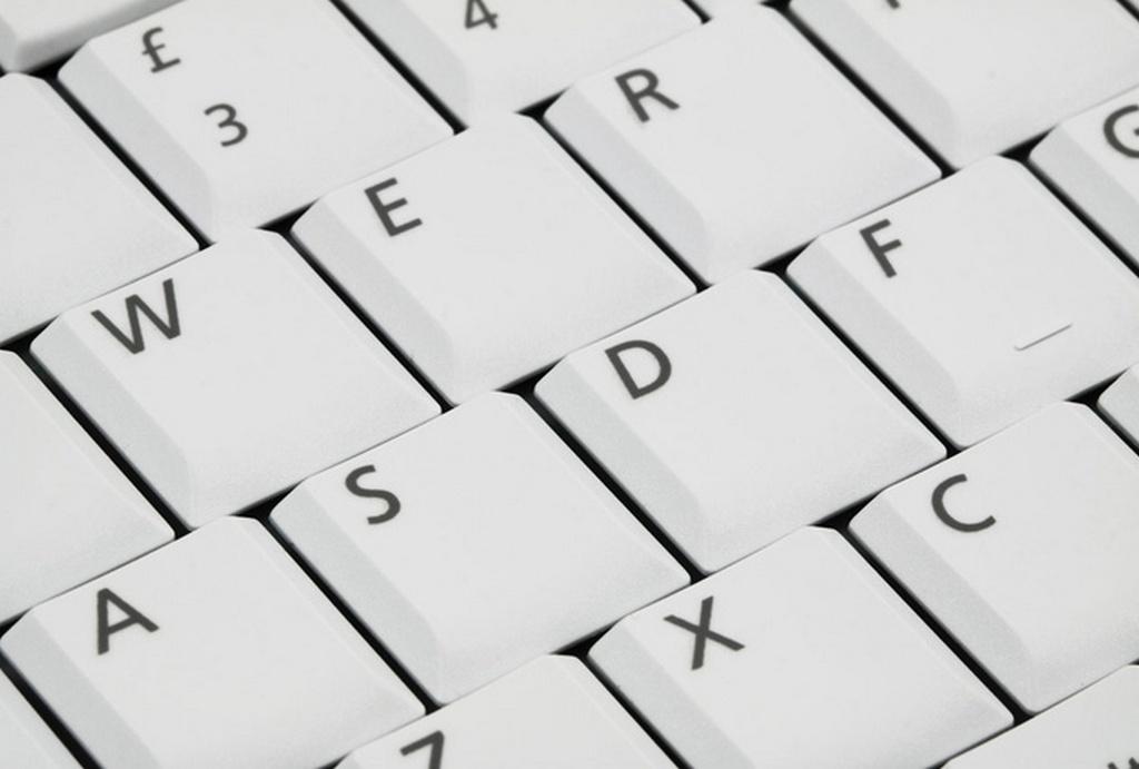 write 3 unique 500 word SEO friendly article