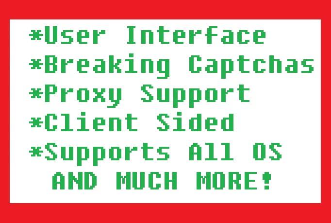 I will code a bot that automates any webtask