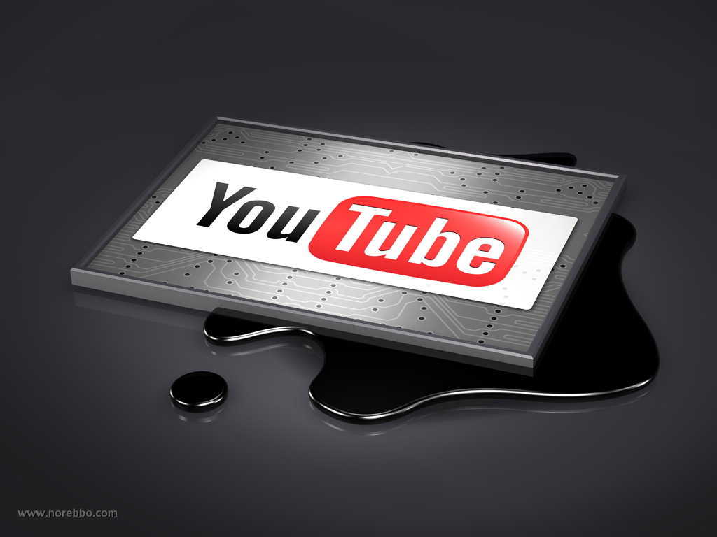 Give You REAL YouTube Video 20 SHARE for $1 - SEOClerks