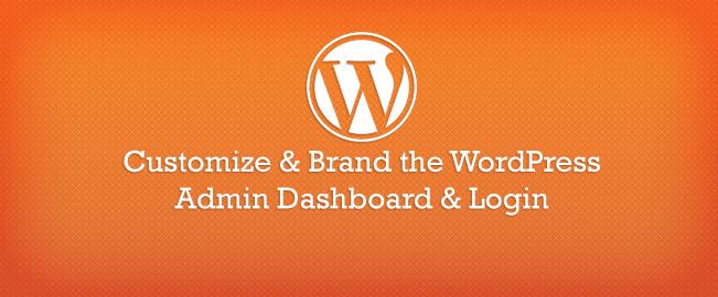 I will setup WordPress theme exactly as demo