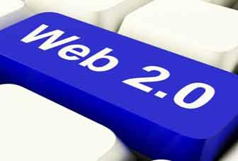 Manually Create TOP 10 WEB2.0 properties