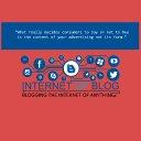 internetofblog