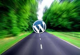 increase wordpress speed and performance..