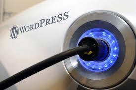fix Your Hacked wordpress site.