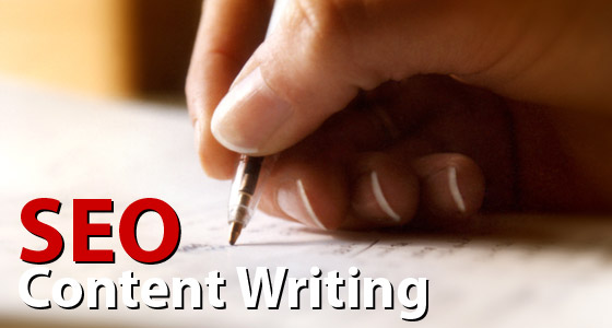 I will write 10 SEO friendly articles or blog posts