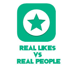 Give You Real & Permanent Human Verified 500+ High Quality Active Vine Likes,  only