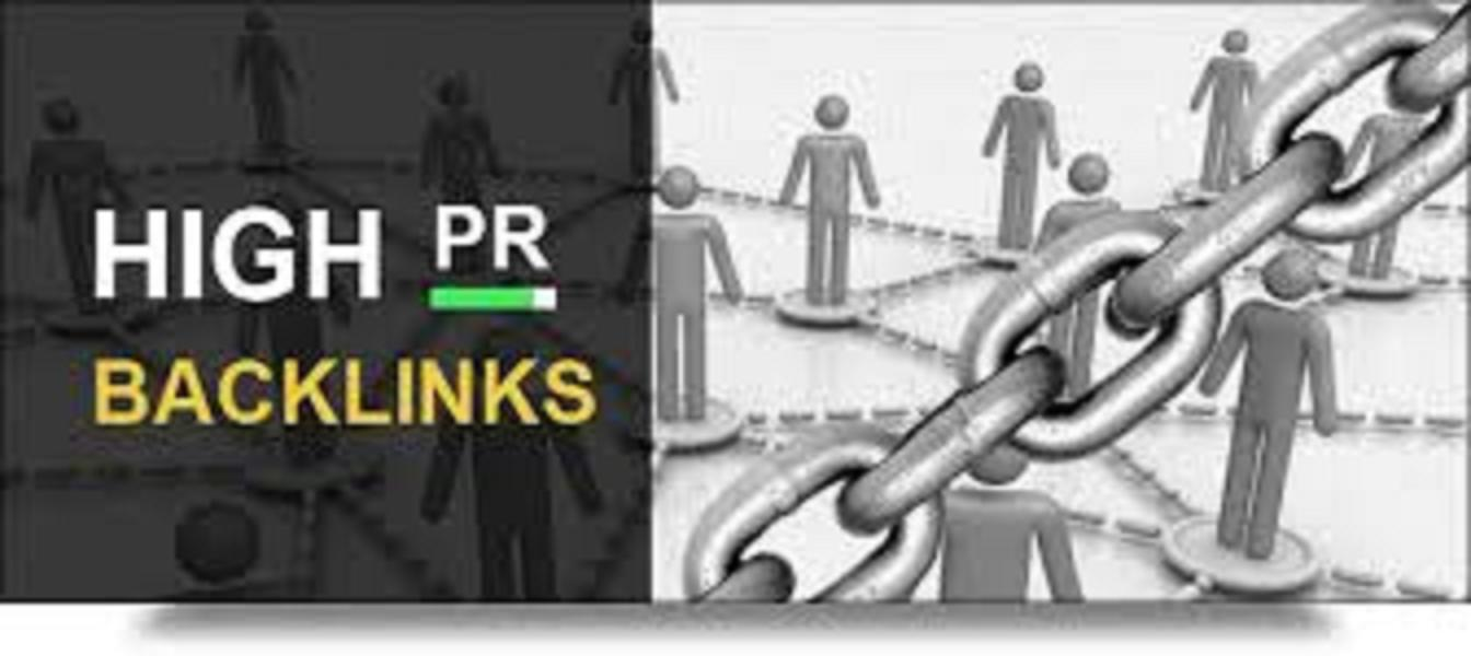 execute High Quality 2Pr7 3Pr6 4Pr5 5Pr4 6Pr3 7Pr2 Blog Comment backlinks