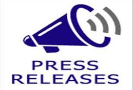 write you a SBWire Press Release Can Include SBWire Distribution.