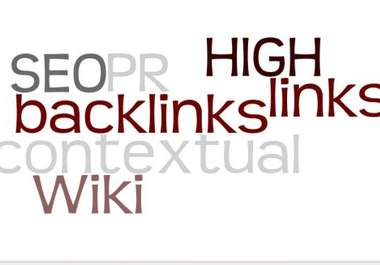 submit your link to 1010 Wiki for Increase you PageRank