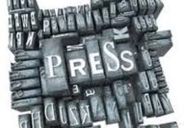 submit your Press Release to 5 Sites Can Include SBWire.