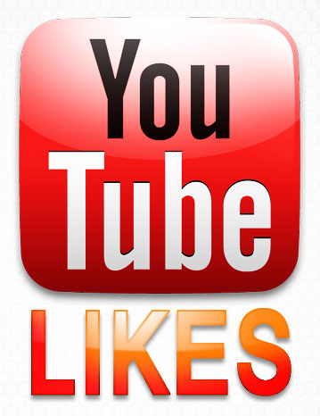 Instantly Start 5ooo+ High Retention YouTube Promotion for Improve Social Media & SEO Ranking