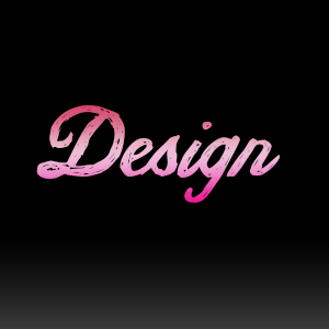 Create banners/logos