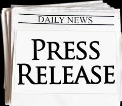 manually write and submit press releases on 25 sites with PRBuzz weekly basis.