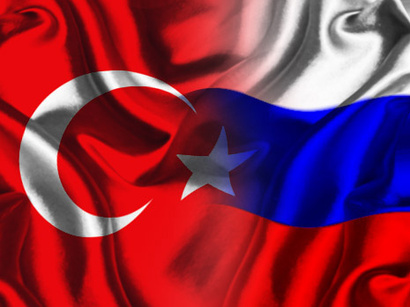 i will translate 500 words Russian to Turkish