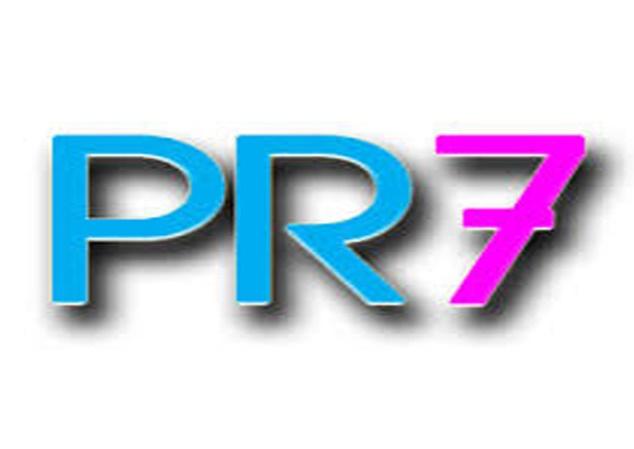 1pR7 3PR6 5PR5 10PR4 10PR3 10PR2 blog comment HPR