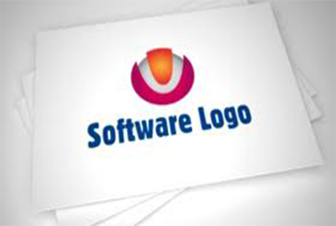 I will give a LOGO desinge  software