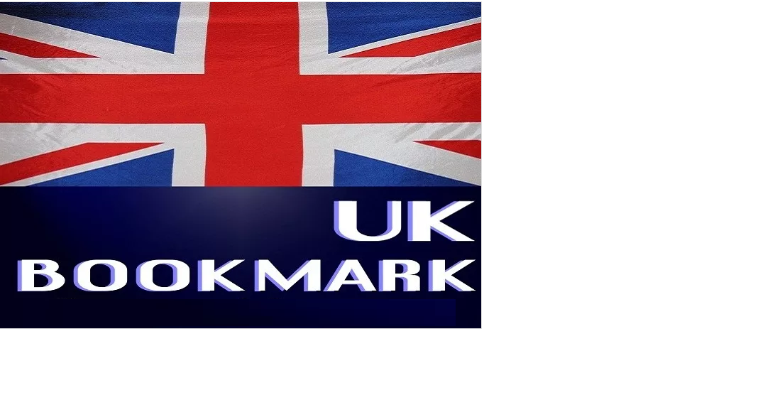 do 10 High pr UK Social Bookmarking submission with unique account