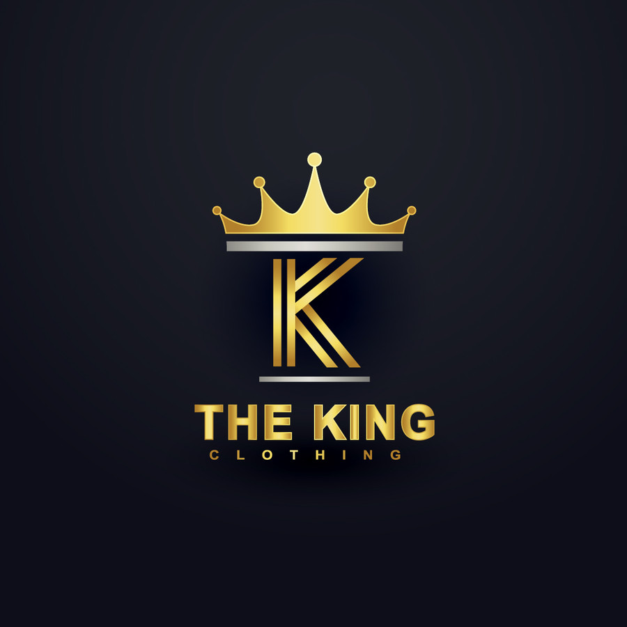 I will create an AWESOME logo for you for