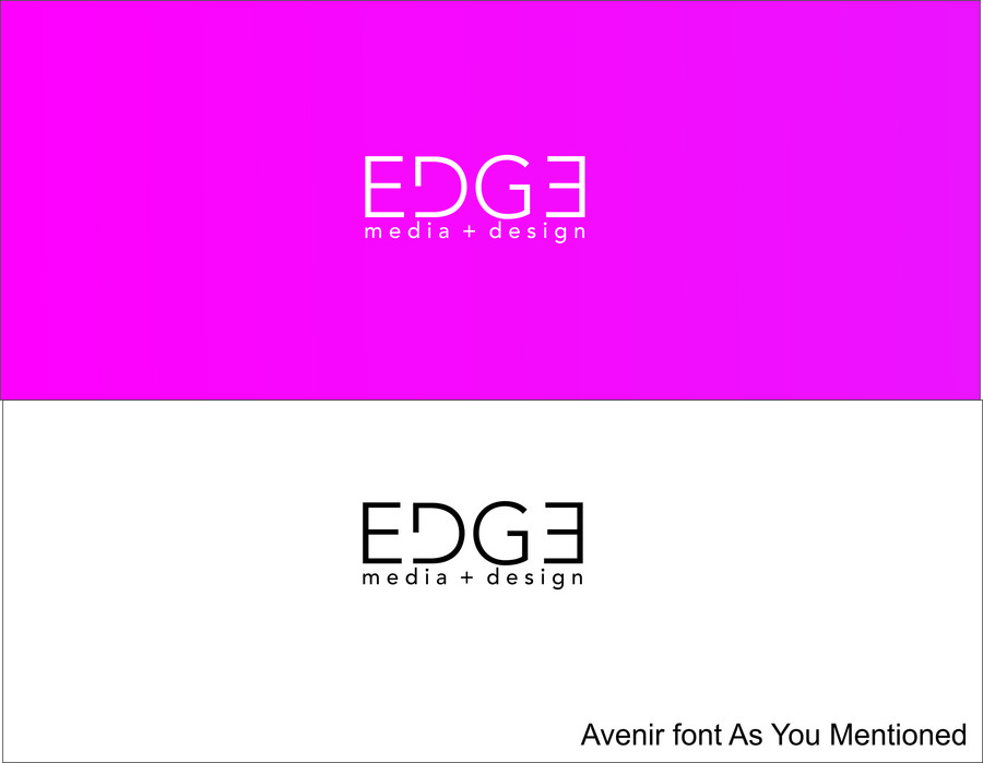 Design 2 Logo For Your Business Or Website