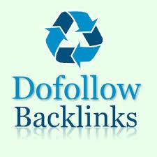 do dofollow profile backlinks 10 sites PR 4 to 7..