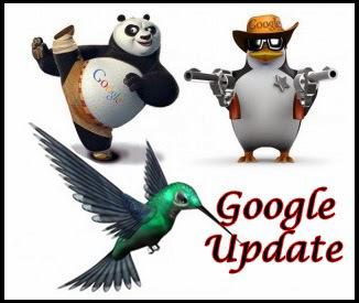 I will 100 PR10 Blog Posts LlNKWHEEL 15,000 GSA Verified Pyramid Links Google Safe Edu