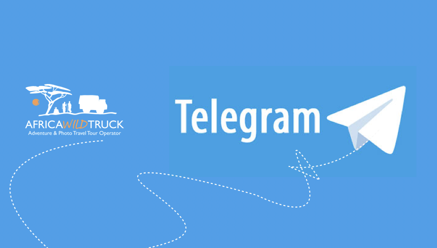 Rating: telemember get telegram channels members