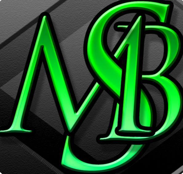 I Make design professional business card and free logo