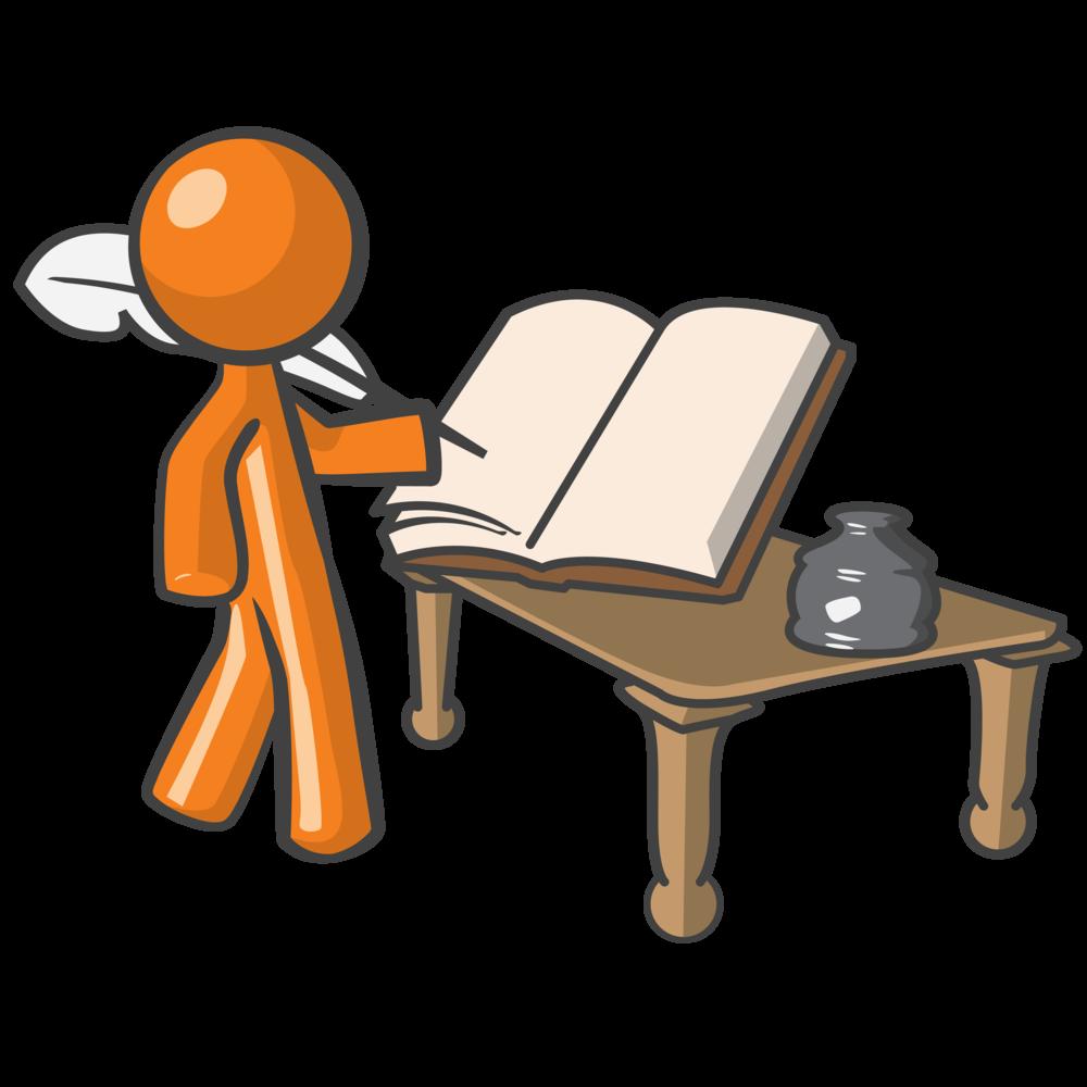 write unique web or blog content 500 words