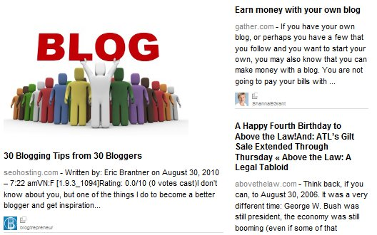write An Outstanding Blog Post ARTICLE