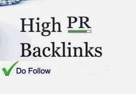 Get 25+ High PR Dofollow Social Bookmarking Manually