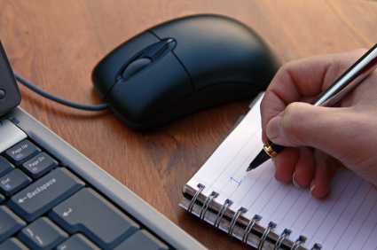 I will proofread any article or essay