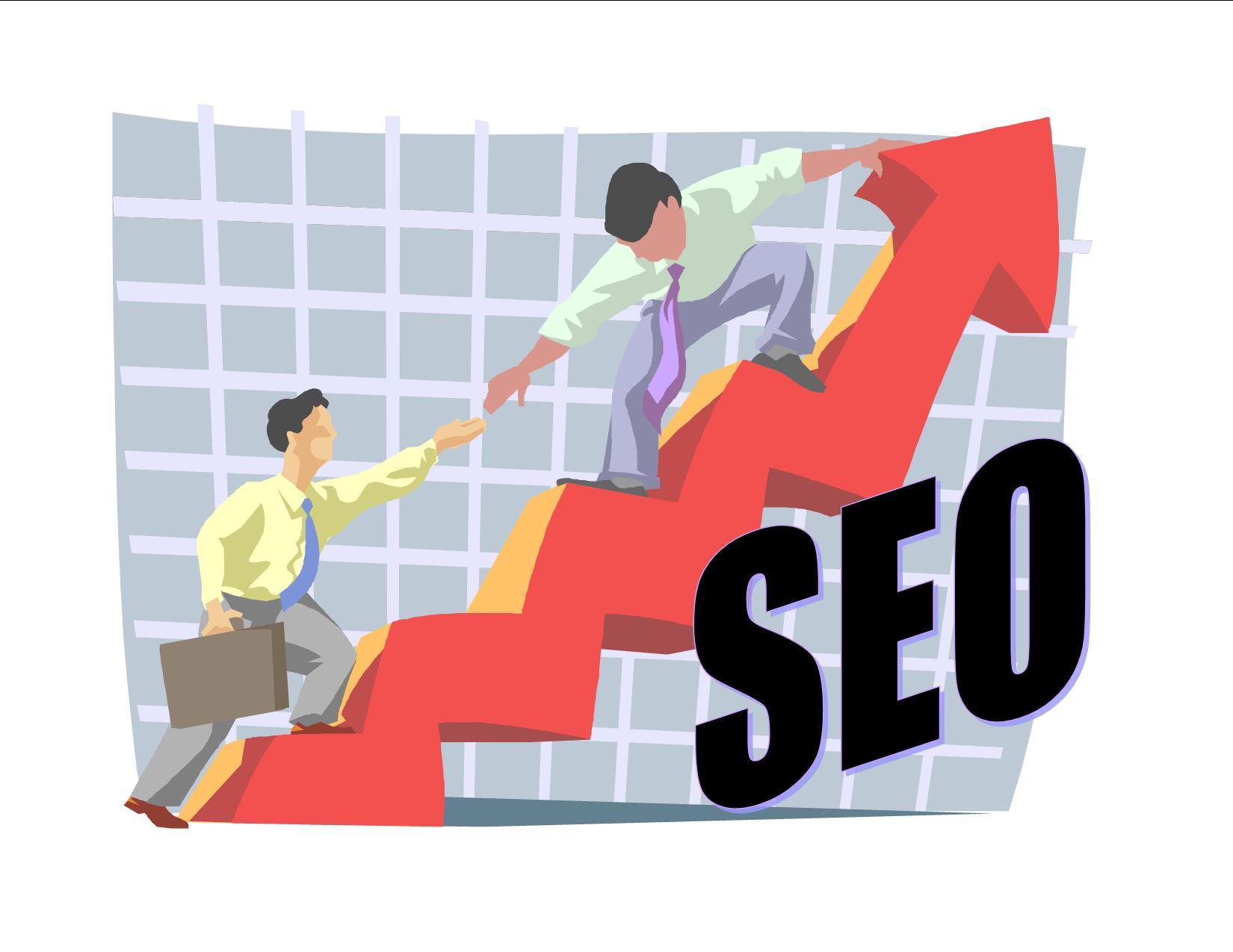 Do Manually Panda safe 15 DA30+, 15 DA40+, 10 DA60+ Blog Commenting Dofollow Backlinks