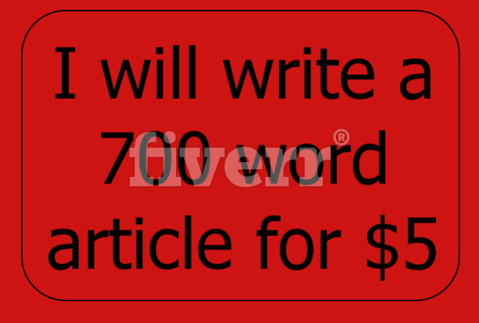 Write 30 ARTICLE or blog post 400 words each - UNIQUE - SEO optimized