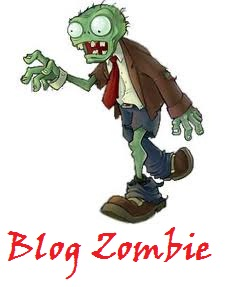BLOG ZOMBIE BLOGSPOT PR3 ONLY