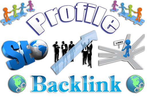 create 132+ DOFOLLOW High PR1-PR7+ or DA 30+ Highly Authorized Google Dominating BACKLINKS