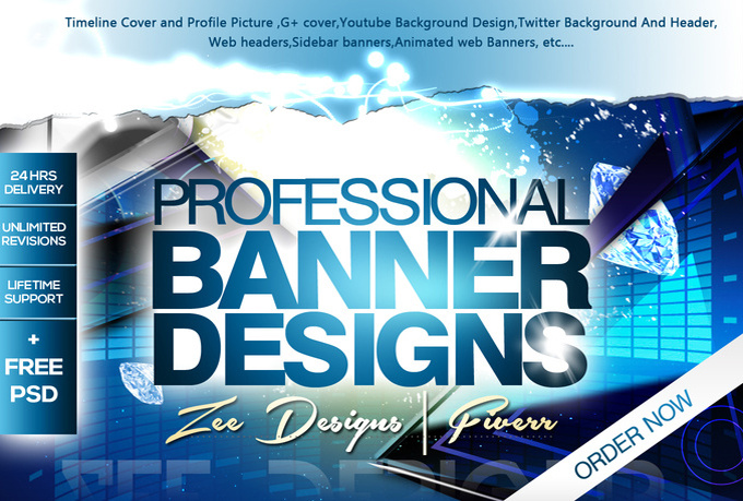 youtube how to make a professional flyers anta expocoaching co