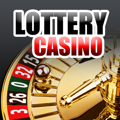 Casino lottery casino code coupon required