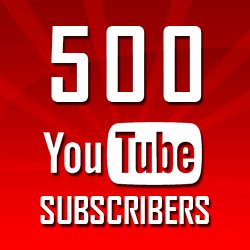 how to build subscribers on youtube
