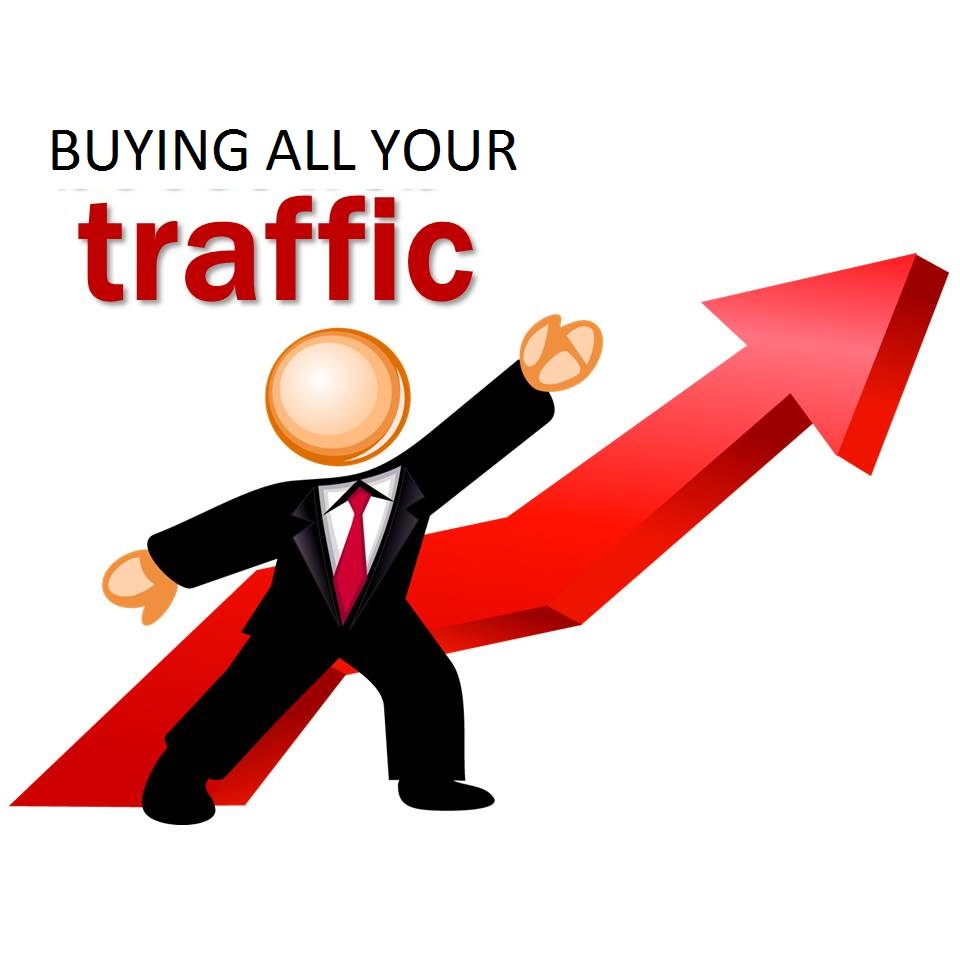 !!! CHEAP REAL TRAFFIC - clickfraud protection, refund