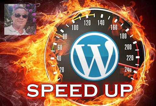 WordPress Speed Optimization Fastest WordPress Speed Guaranty
