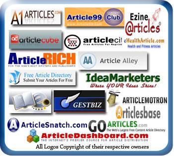 do manual 50 High PR Blog Comment 10PR5 10PR4 15PR3 15PR2 Dofollow Link for  $15