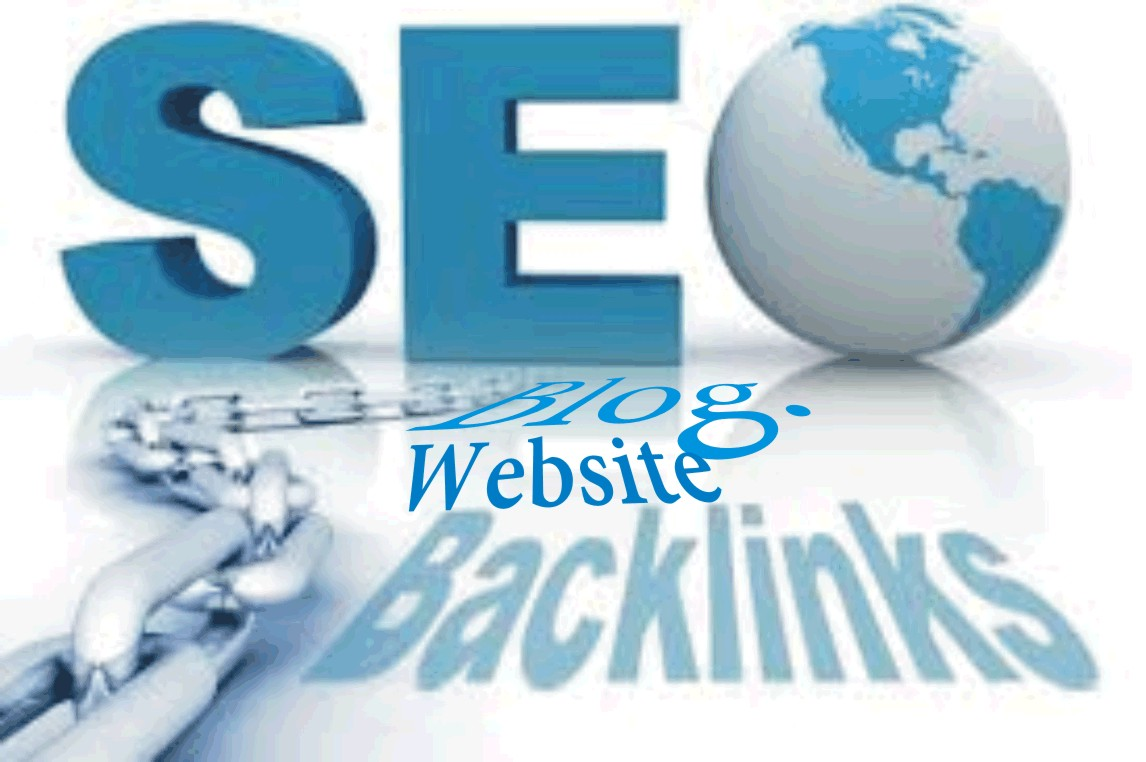 Will give you more than 10,000 backlinks to your webs...