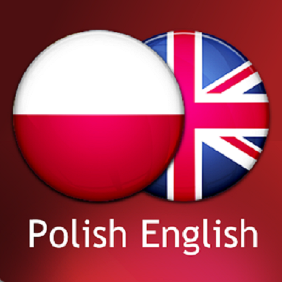 Professional translation English,  Polish,  Russian,  Ukrainian