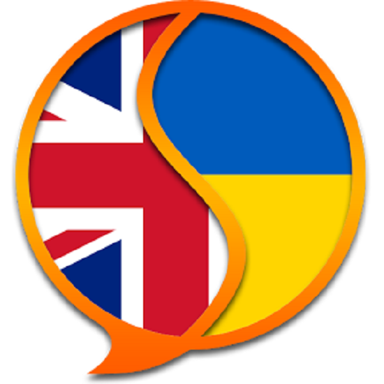 Professional Translation English Polish Russian Ukrainian For 5 Seoclerks