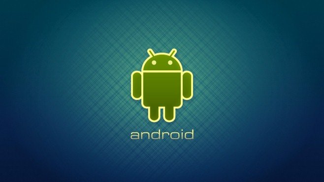 Create you an Android Wallpaper app