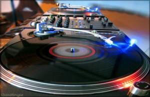 Fresh! 900+ dj,radio,label,Music Industry Mailing List Leads List of 2015